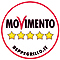 MOVIMENTO CINQUE STELLE BEPPE GRILLO .IT
